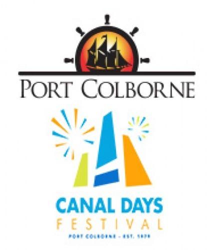 City of Port Colborne Festivals & Events