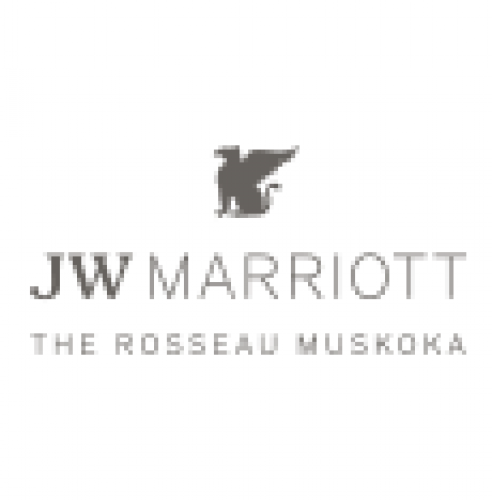 JW Marriott The Rosseau Muskoka Resort & Spa in Minett - Accommodations, Resorts & Spas in CENTRAL ONTARIO Summer Fun Guide