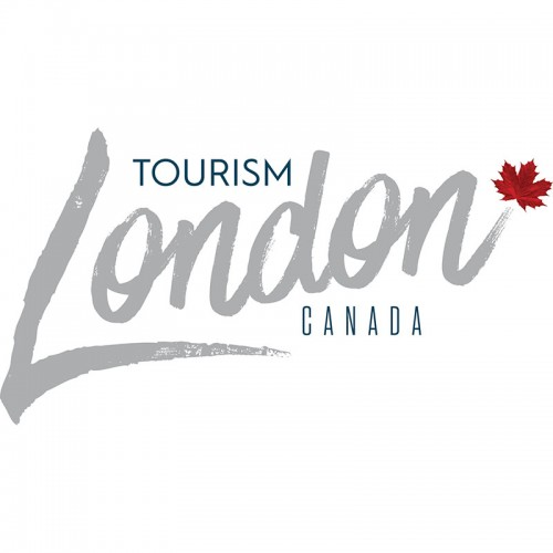 Discover London Ontario in London - Discover ONTARIO - Places to Explore in  Summer Fun Guide