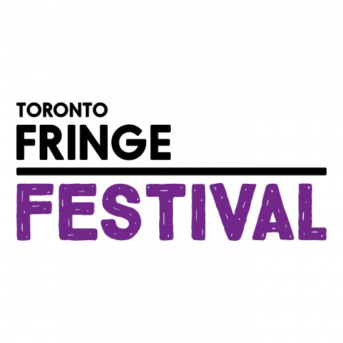 Toronto Fringe Theatre Festival - July 3-14, 2019  in Toronto - Festivals, Fairs & Events in  Summer Fun Guide