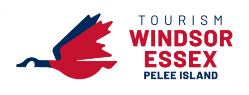 Tourism Windsor Essex Pelee Island in Windsor - Discover ONTARIO - Places to Explore in  Summer Fun Guide
