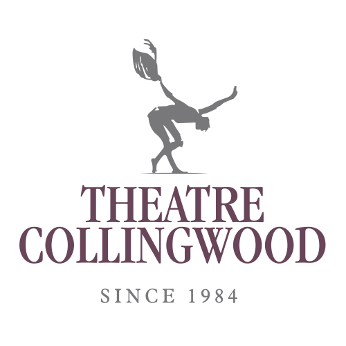 Theatre Collingwood - Live Professional Theatre in Collingwood - Attractions in CENTRAL ONTARIO Summer Fun Guide