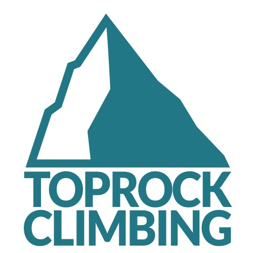 Toprock Climbing in Brampton - Amusement Parks, Water Parks, Mini-Golf & more in  Summer Fun Guide