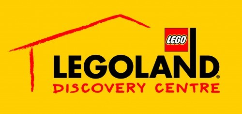 LEGOLAND Discovery Centre in Vaughan - Amusement Parks, Water Parks, Mini-Golf & more in  Summer Fun Guide