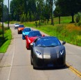Exotic Car Tours by GTA Exotics in Smithville - Casinos, Slots & Racing in  Summer Fun Guide