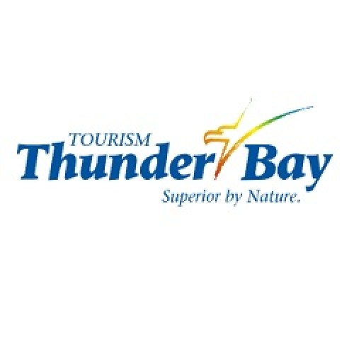 Tourism Thunder Bay in Thunder Bay - Outdoor Adventures in NORTHERN ONTARIO Summer Fun Guide