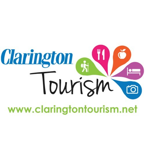 Clarington Tourism in Bowmanville - Casinos, Slots & Racing in  Summer Fun Guide