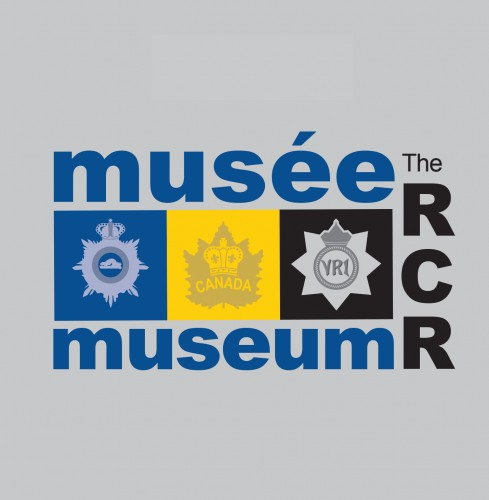 Royal Canadian Regiment Museum, The in London  - Museums, Galleries & Historical Sites in  Summer Fun Guide
