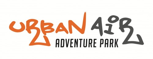 Urban Air Adventure Park Sudbury in Sudbury - Amusement Parks, Water Parks, Mini-Golf & more in  Summer Fun Guide
