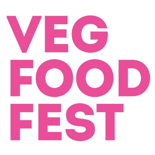 Veg Food Fest - Sept. 6-8, 2019  in Toronto - Festivals, Fairs & Events in GREATER TORONTO AREA Summer Fun Guide