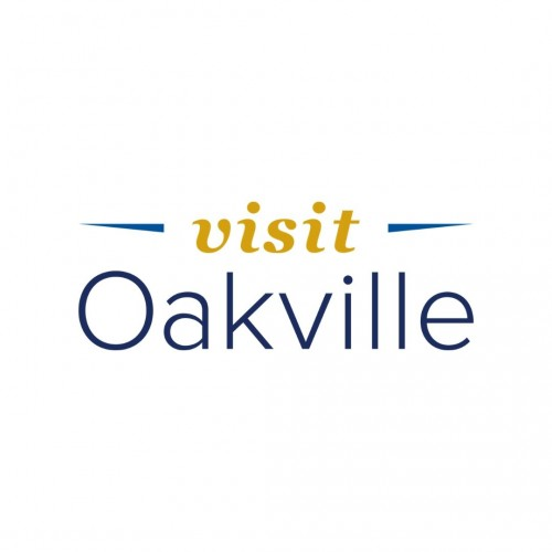 Experience Oakville! in Oakville - Discover ONTARIO - Places to Explore in  Summer Fun Guide