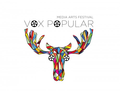 Vox Popular Media Arts Festival - Sept. 2019 in Thunder Bay - Festivals, Fairs & Events in  Summer Fun Guide