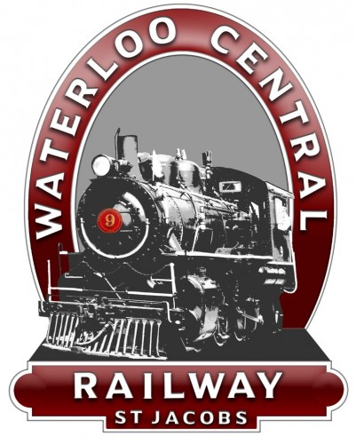 Waterloo Central Railway in Waterloo - Boat & Train Excursions in  Summer Fun Guide