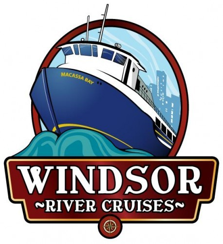 Windsor River Cruises Ltd in Windsor - Sightseeing Tours in SOUTHWESTERN ONTARIO Summer Fun Guide
