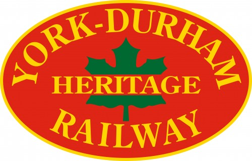 York Durham Heritage Railway in Uxbridge - Boat & Train Excursions in  Summer Fun Guide