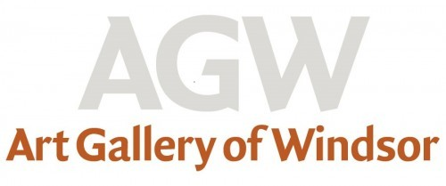 Art Gallery Of Windsor