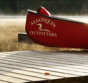 Algonquin Outfitters in Huntsville - Fishing & Hunting in  Summer Fun Guide