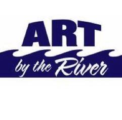 Art by the River - Aug. 25 - 26, 2018