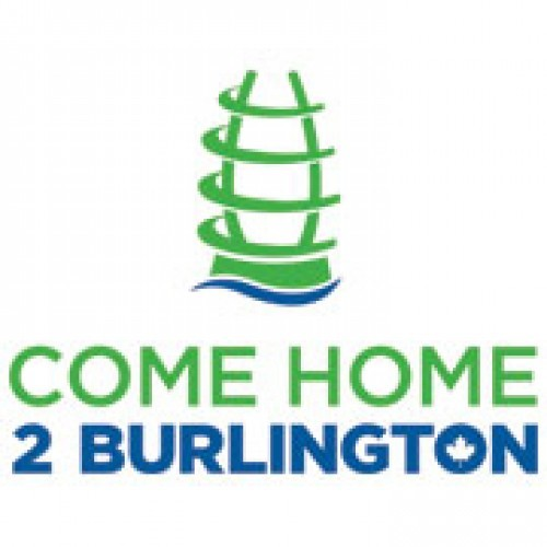 Tourism Burlington Visitor Centre