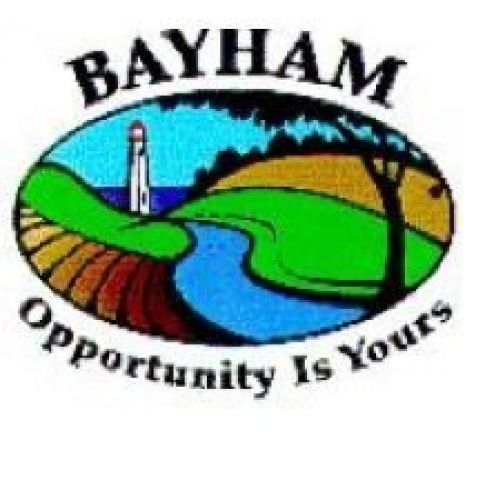 Bayham - Discover the Opportunities!
