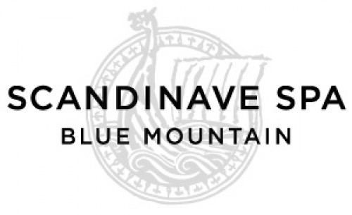 Scandinave Spa Blue Mountain in Blue Mountains - Accommodations, Resorts & Spas in CENTRAL ONTARIO Summer Fun Guide