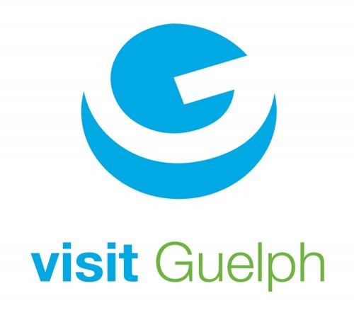 Guelph Visitor Information