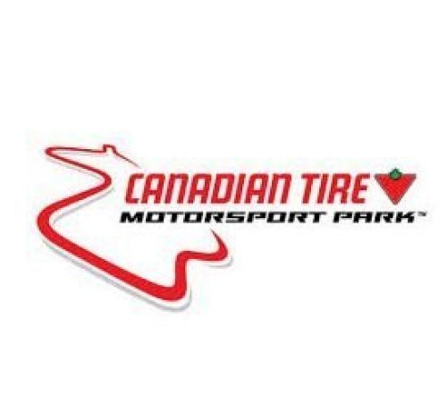 Canadian Tire Motorsport Park & Major Race Events