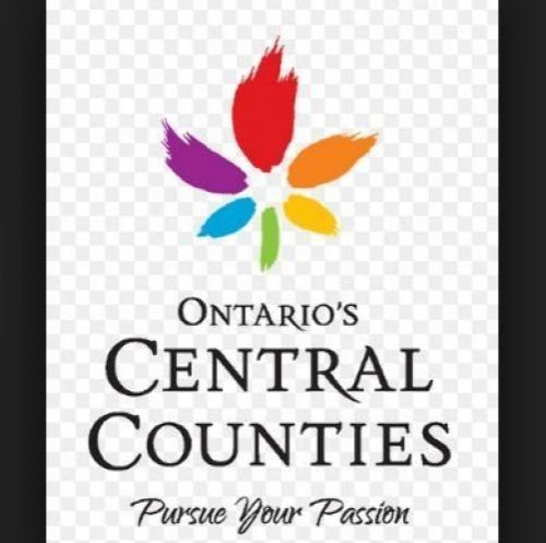 Central Counties Tourism in Markham - Discover ONTARIO - Places to Explore in  Summer Fun Guide