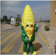 Tecumseh Corn Festival -Aug. 23-25, 2019 in Tecumseh - Festivals, Fairs & Events in SOUTHWESTERN ONTARIO Summer Fun Guide