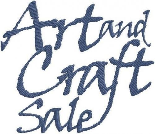 34th Annual Picton Art & Craft Sale - August 3, 2017