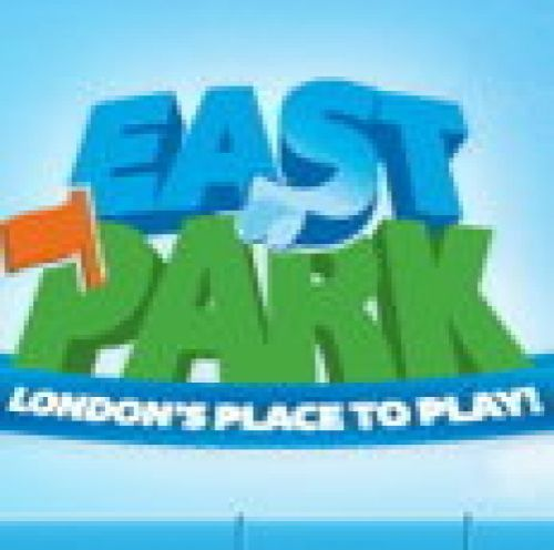 East Park in London - Amusement Parks, Water Parks, Mini-Golf & more in  Summer Fun Guide