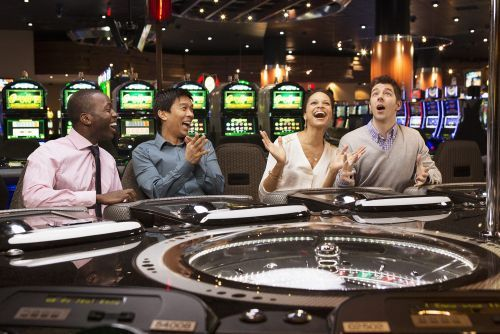 Cricket gambling rates