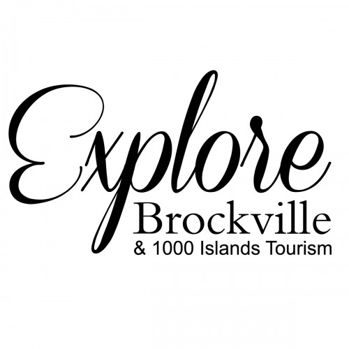 Brockville & 1000 Islands Tourism in BROCKVILLE - Attractions in EASTERN ONTARIO Summer Fun Guide
