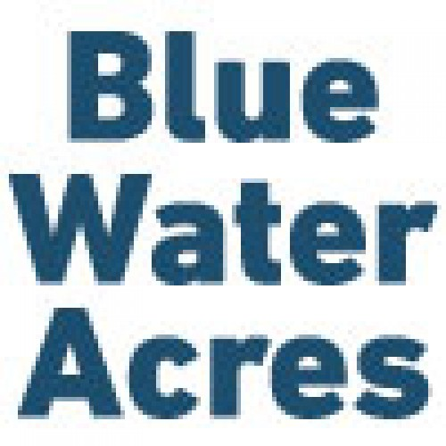 Blue Water Acres-Lakeside Cottages in Huntsville - Accommodations, Resorts & Spas in  Summer Fun Guide