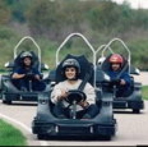 Wasaga 500 Go-Karts  in Wasaga Beach - Amusement Parks, Water Parks, Mini-Golf & more in  Summer Fun Guide