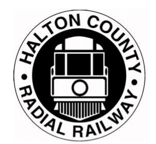 Halton County Radial Railway in Milton - Boat & Train Excursions in  Summer Fun Guide