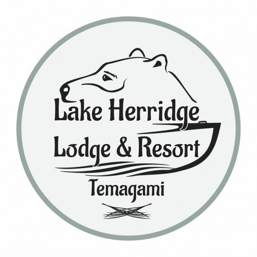 Lake Herridge Lodge & Resort in Temagami - Fishing & Hunting in  Summer Fun Guide