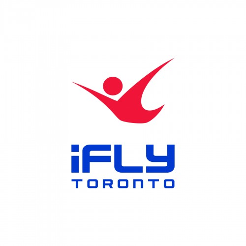 iFLY Indoor Skydiving – Oakville & Whitby locations