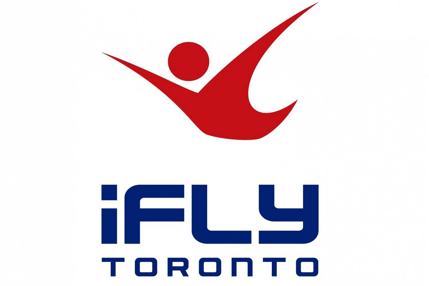 Park N' Fly offers Vancouver International Airport parking and shuttle services. View rates online by choosing times & dates you wish to be picked up & dropped off.