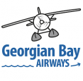 Georgian Bay Airways Floatplane Tours in Parry Sound - Sightseeing Tours in  Summer Fun Guide