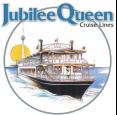 Jubilee Queen Cruises Toronto