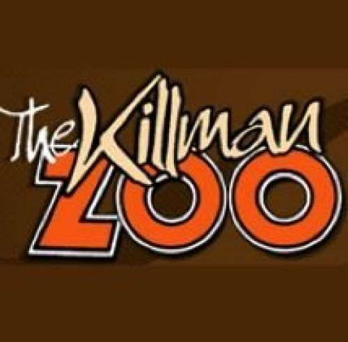 Killman Zoo in Caledonia - Animals & Zoos in  Summer Fun Guide
