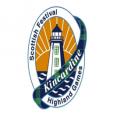 Kincardine Scottish Festival & Highland Games - July 6-8, 2018