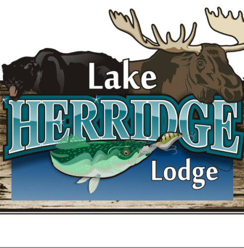 Lake Herridge Lodge & Resort