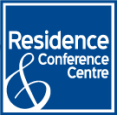Residence & Conference Centre - Windsor