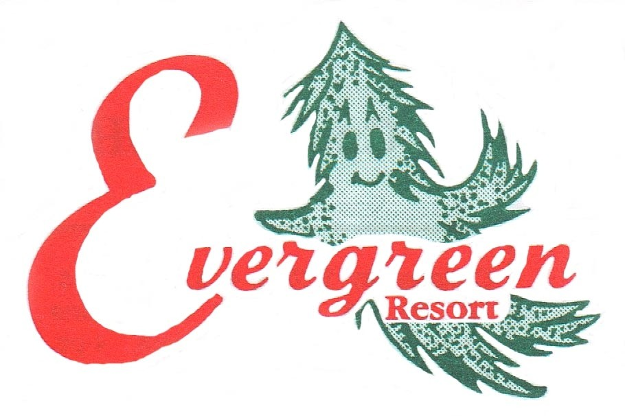 Evergreen Resort - Red Bay