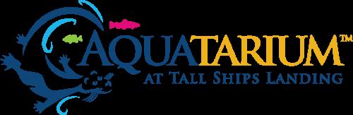 Aquatarium in Brockville - Attractions in EASTERN ONTARIO Summer Fun Guide
