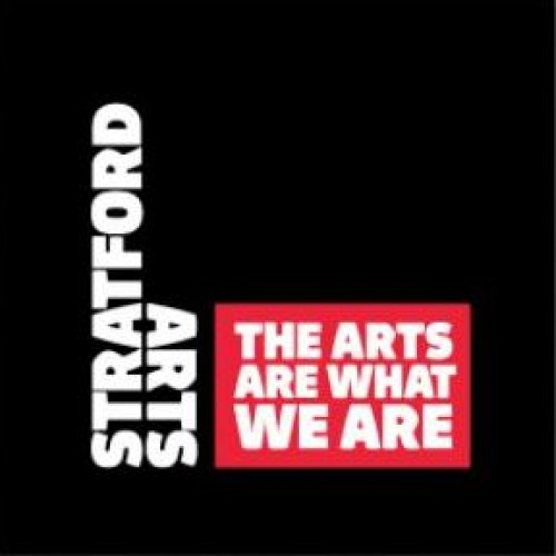 Visit Stratford Ontario in Stratford - Discover ONTARIO - Places to Explore in  Summer Fun Guide