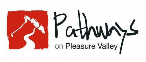 Pathways On Pleasure Valley in Uxbridge - Outdoor Adventures in GREATER TORONTO AREA Summer Fun Guide