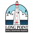 Long Point World Biosphere Reserve in Norfolk County - Discover ONTARIO - Places to Explore in  Summer Fun Guide